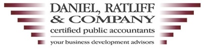 Daniel, Ratliff & Company